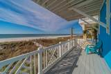 19985 Front Beach Road - Photo 31