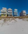 19985 Front Beach Road - Photo 34