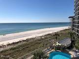 11619 Front Beach Road - Photo 24