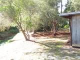 2624 Willow Oak Court - Photo 5