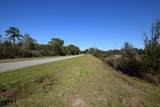 0000 State Road 179A - Photo 57