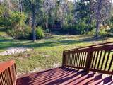 9204 Crook Hollow Road - Photo 27