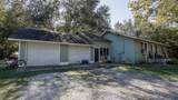 1315 Chat Holly Road - Photo 13