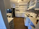 1315 Chat Holly Road - Photo 19