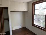 1315 Chat Holly Road - Photo 22