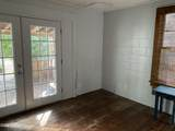 1315 Chat Holly Road - Photo 24