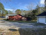 1315 Chat Holly Road - Photo 27