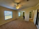 6116 Pippin Road - Photo 12