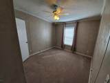 6116 Pippin Road - Photo 18