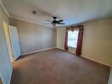 6116 Pippin Road - Photo 19