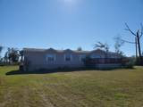 6116 Pippin Road - Photo 3