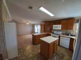 6116 Pippin Road - Photo 8