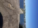 3914 Dolphin Drive - Photo 10