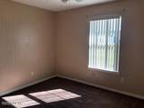 905 Pine Forest Drive - Photo 10