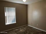 905 Pine Forest Drive - Photo 11
