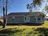 905 Pine Forest Drive - Photo 15