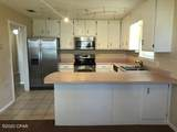 905 Pine Forest Drive - Photo 2