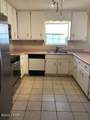 905 Pine Forest Drive - Photo 3