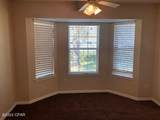 905 Pine Forest Drive - Photo 4