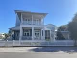 402 Lakefront Drive - Photo 1