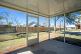 508 Baldwin Rowe Circle - Photo 17