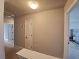 5764 Callaway Circle - Photo 14