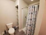 5764 Callaway Circle - Photo 20