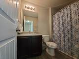 5764 Callaway Circle - Photo 24