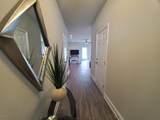 5764 Callaway Circle - Photo 3