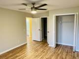 4305 Bay Point Road - Photo 13