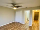 4305 Bay Point Road - Photo 9