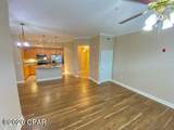 8700 Front Beach Road - Photo 32