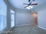 8700 Front Beach Road - Photo 44