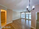 8700 Front Beach Road - Photo 59