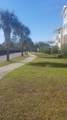 8700 Front Beach Road - Photo 66