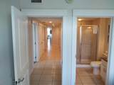 11800 Front Beach Road - Photo 26