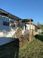 104 Evergreen Street - Photo 4