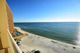 5115 Gulf - Photo 12