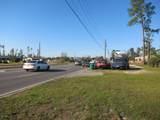2440 Highway 71 - Photo 4
