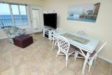 15413 Front Beach Road - Photo 16
