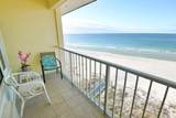 15413 Front Beach Road - Photo 20