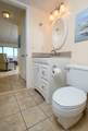 15413 Front Beach Road - Photo 8