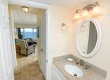 15413 Front Beach Road - Photo 9