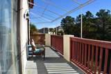 8730 Thomas Drive - Photo 2