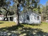 4016 Voyles Road - Photo 11