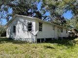 4016 Voyles Road - Photo 12