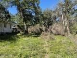 4016 Voyles Road - Photo 13