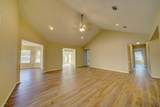 7305 Rodgers Drive - Photo 10