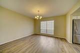 7305 Rodgers Drive - Photo 13