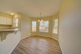7305 Rodgers Drive - Photo 14